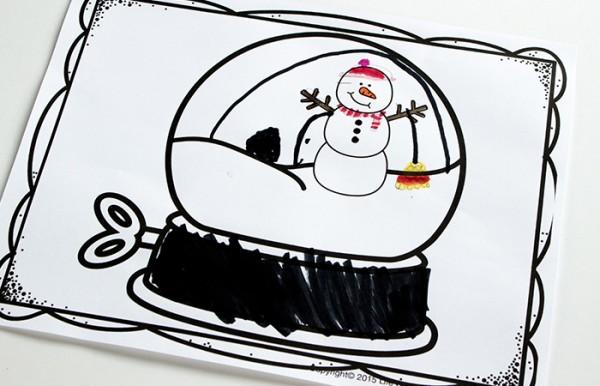 Snow-Globe-Drawing1