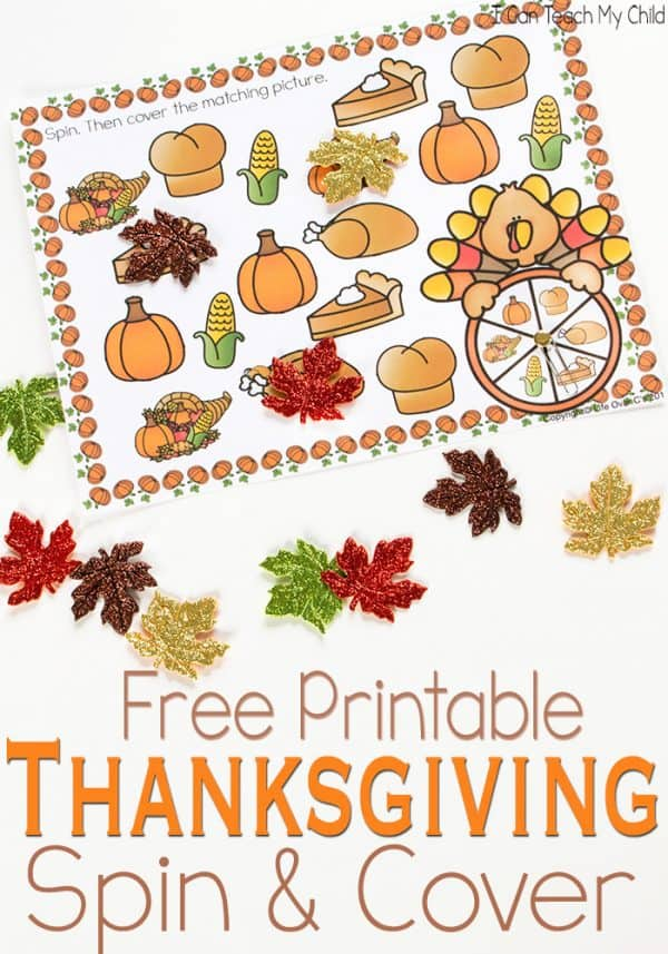 Priceless image throughout free printable thanksgiving games