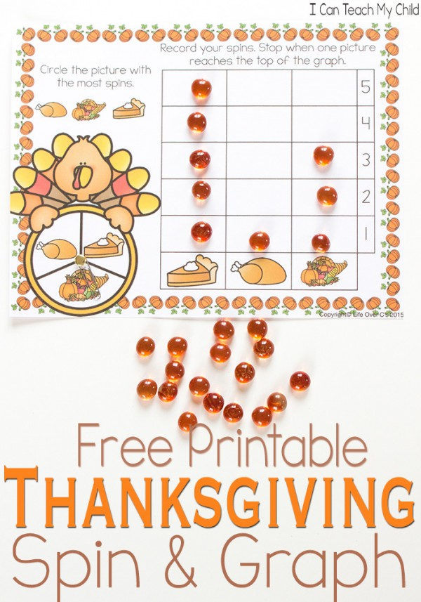 photo about Free Printable Thanksgiving Games for Adults identified as Cost-free Printable Thanksgiving Online games for Small children - I Can Practice My