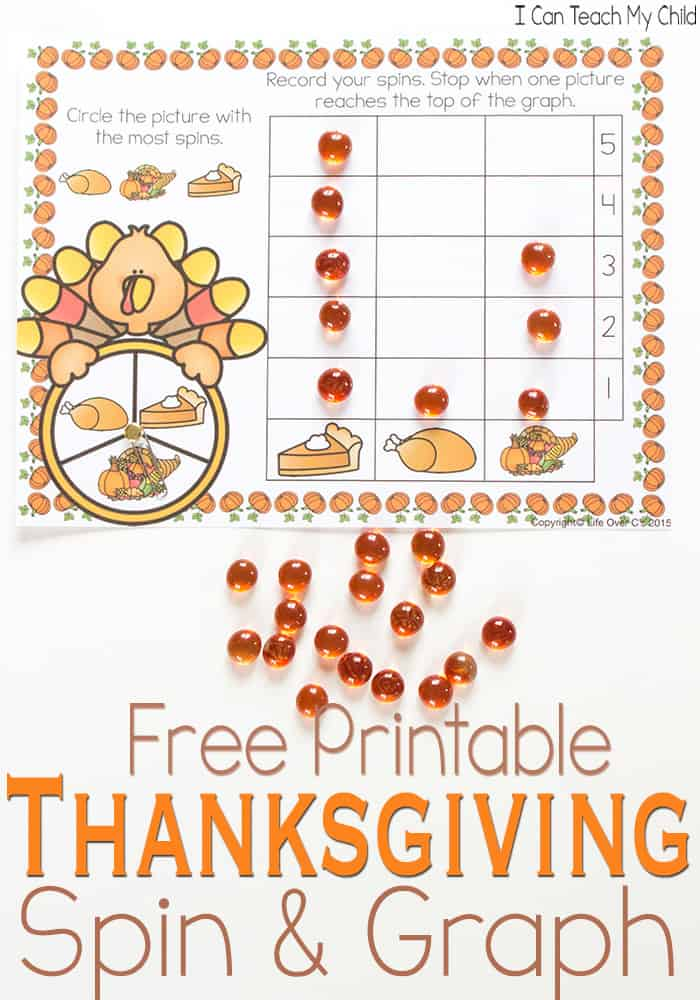 Divine image with regard to printable thanksgiving games