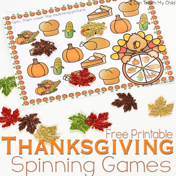 thanksgiving-game-square