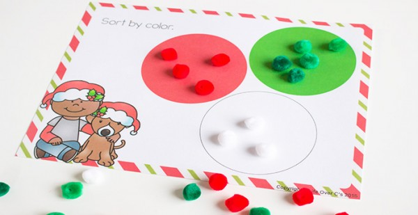 Christmas-color-pack-fb