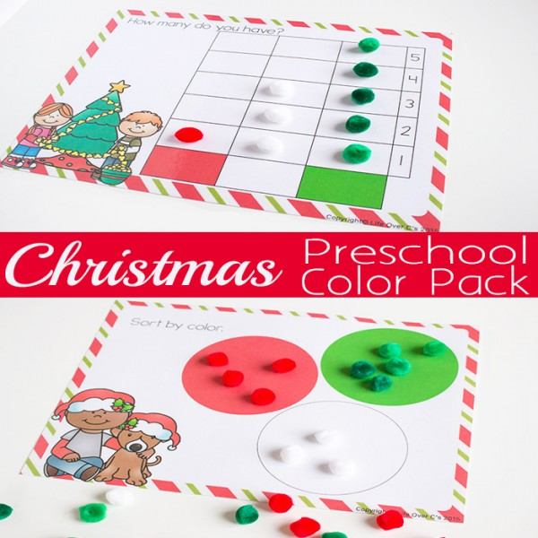 Christmas-color-pack-square