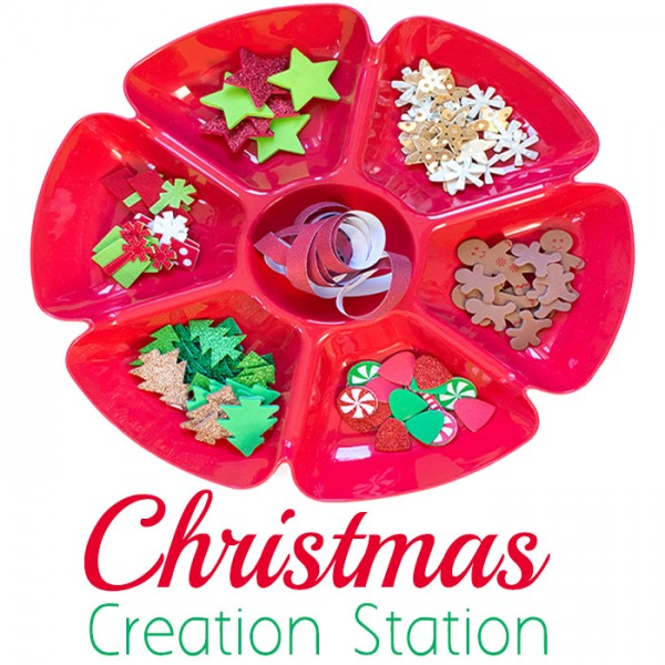 Christmas-sticker-collage-square