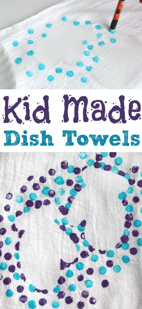 Dish Towels3