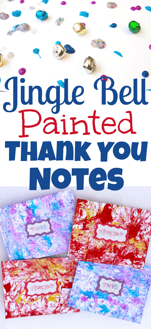Jingle Bell Long