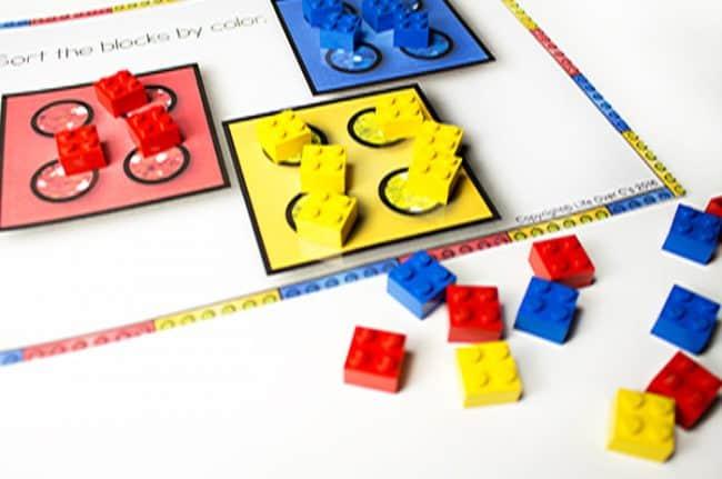 LEGO-color-mats2