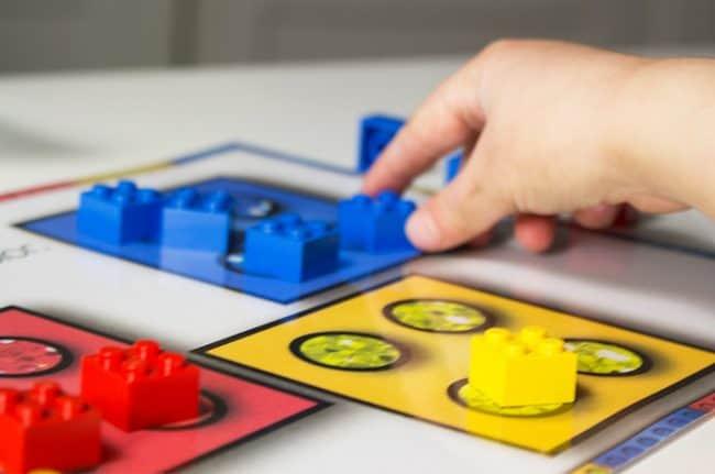 LEGO-color-mats3