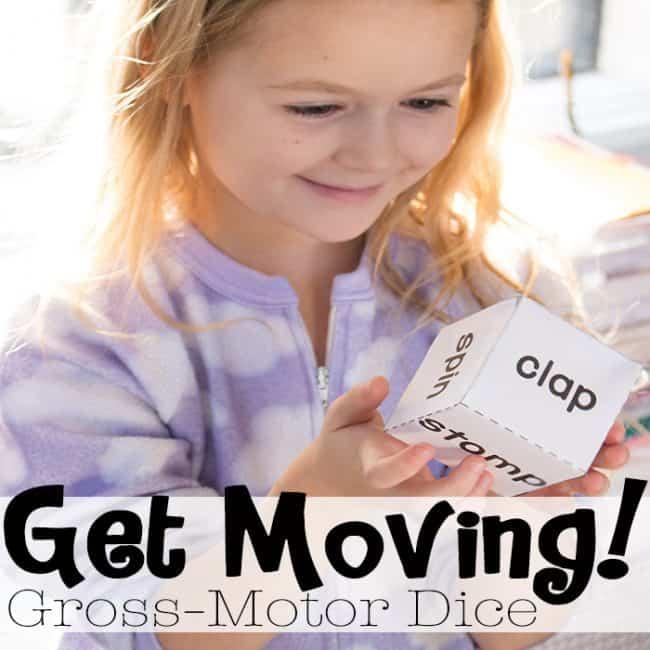 movement-dice-square