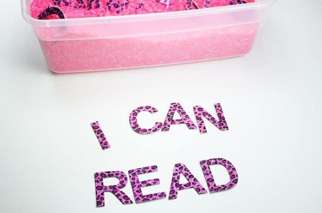 reading-sensory-bin-2