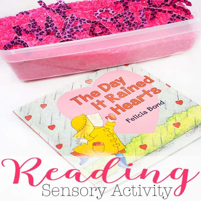 reading-sensory-bin-square