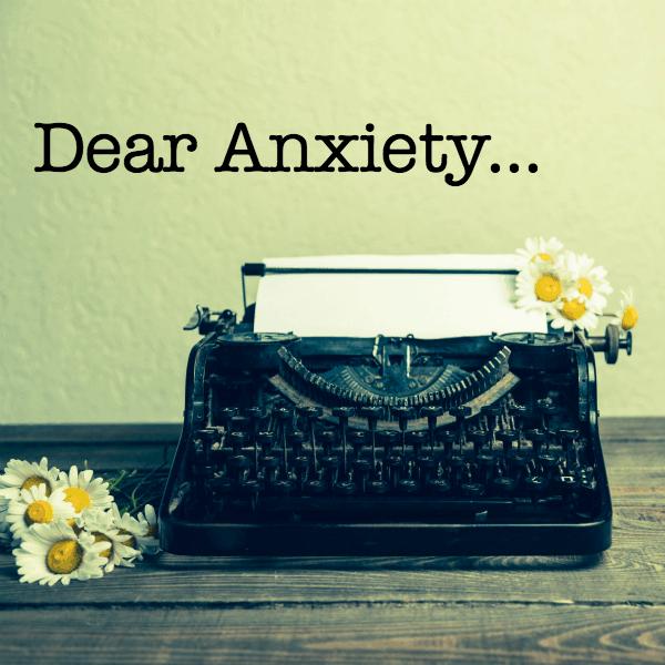 dear anxiety1
