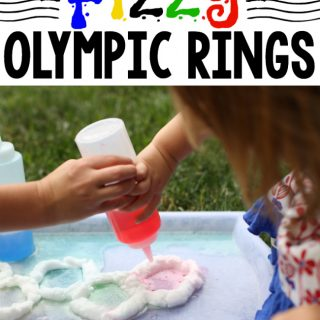 Fizzy-Olympic-Rings-650x1647 copy