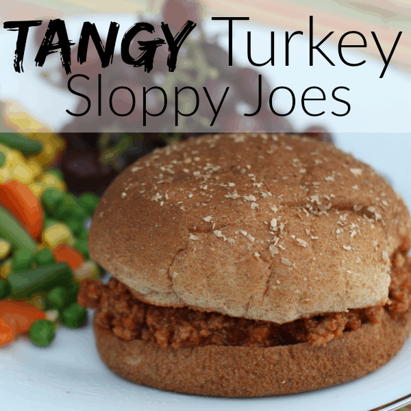 tangy-turkey-sloppy-joes-square
