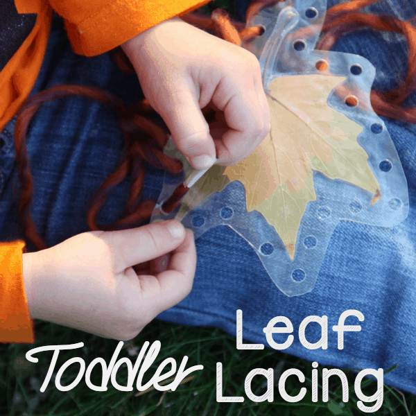 toddler-leaf-lacing-2