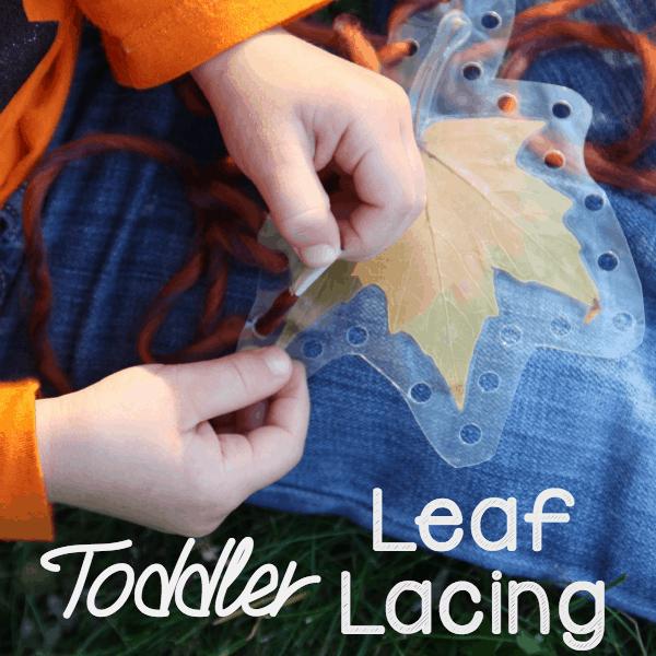 toddler-leaf-lacing-2
