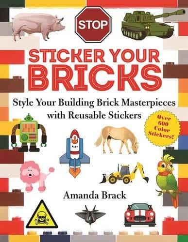 lego-stickers