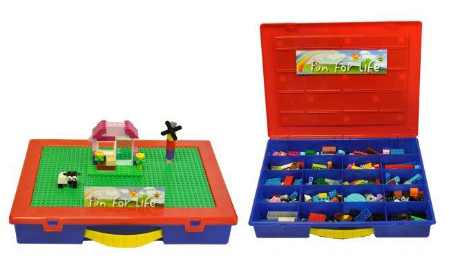 lego-storage-case