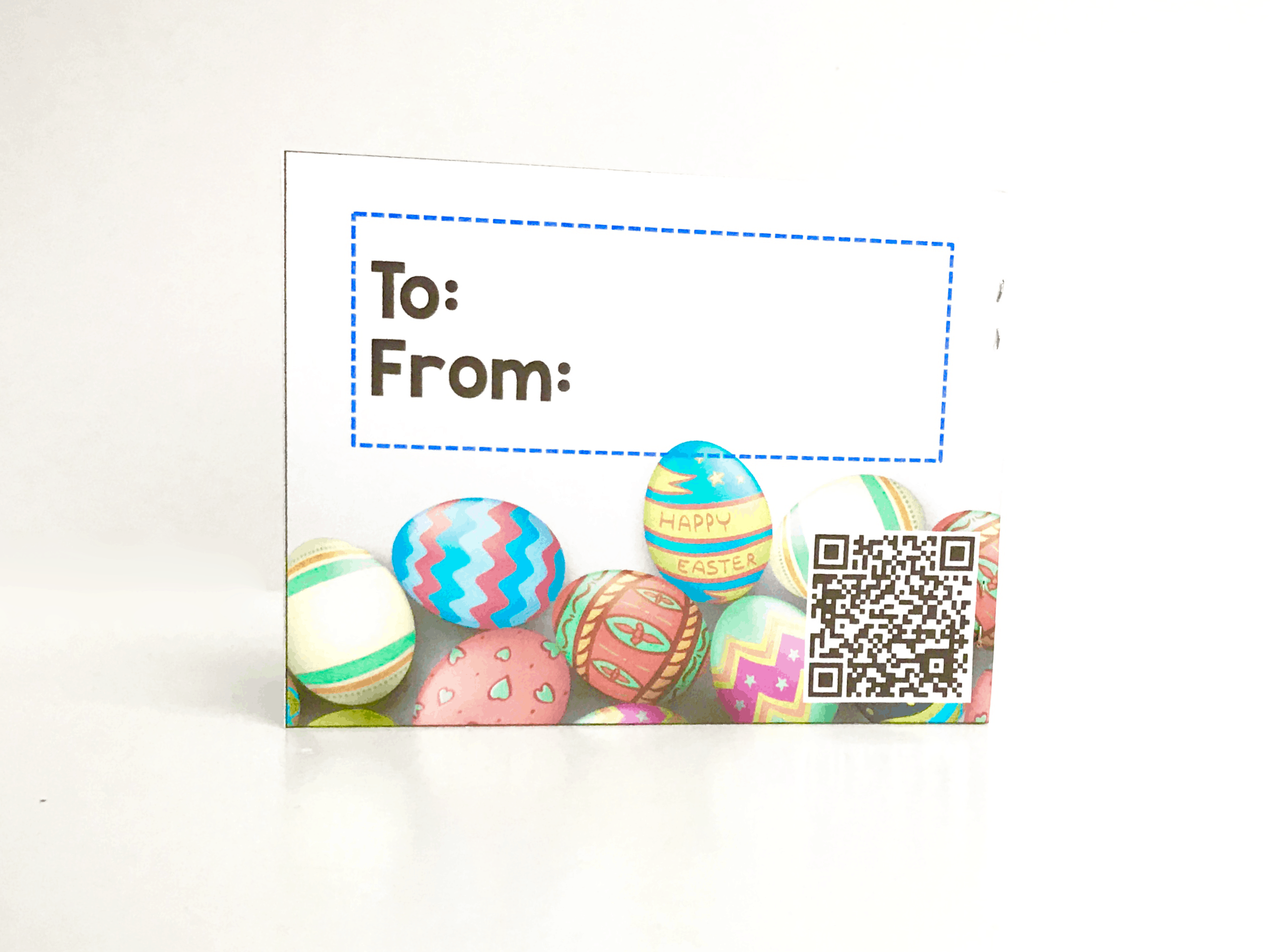photograph about Egg Coupons Printable referred to as Printable Easter Coupon codes for Young children - I Can Train My Kid!