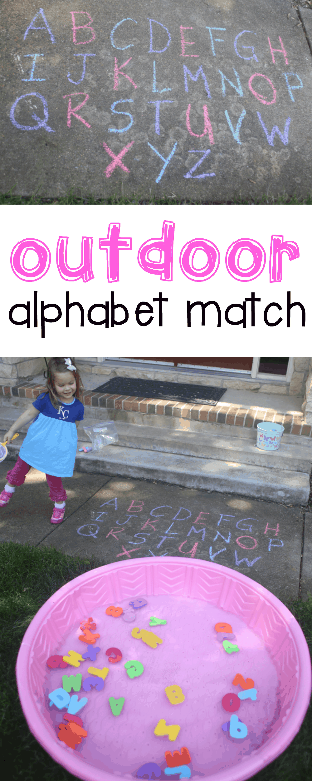 Free online games for toddlers alphabet activities