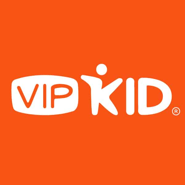 VIPKID Work at Home Opportunity for Teachers