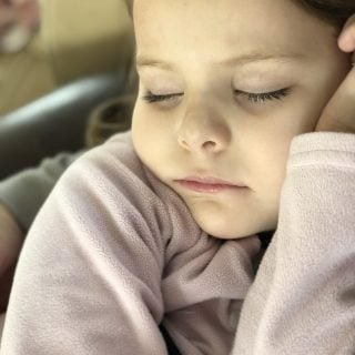 Tonsillectomy Recovery Tips For Children
