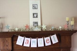 Fun Baby Shower Decoration Ideas On A Budget I Can Teach